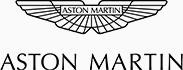 Aston Marty